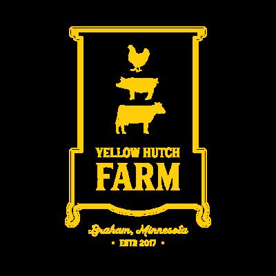 Yellow Hutch Farm